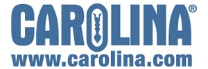 carolina-biological-supply-company
